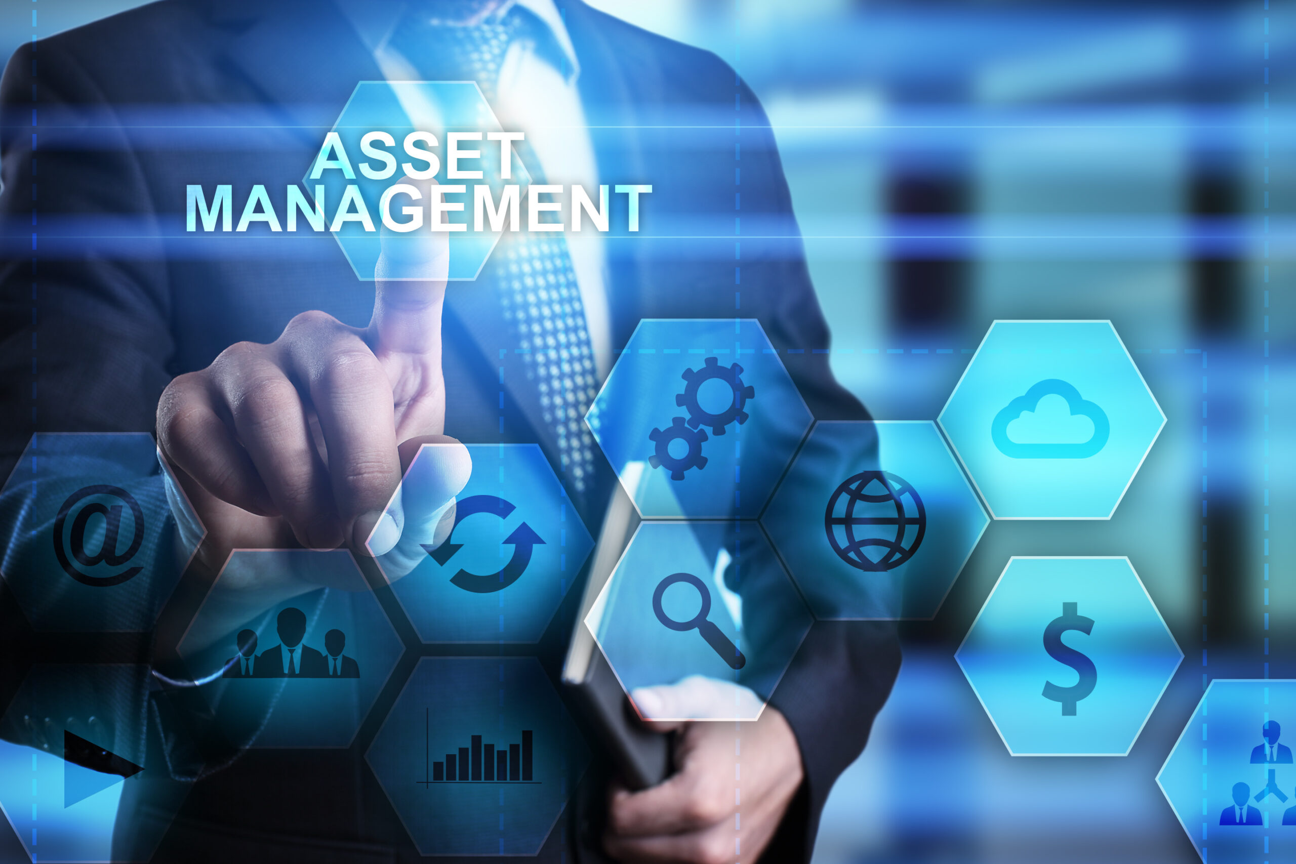 Håndtering af IT Assets kan være udfordrende for enhver organisation